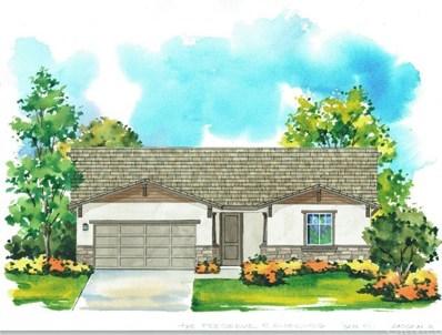 28556 Clearview Street, Murrieta, CA 92563 - MLS#: EV18138801