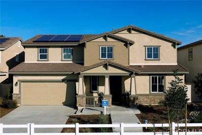 28547 Clearview Street, Murrieta, CA 92563 - MLS#: EV18138835