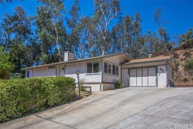 4040 Piedmont Drive UNIT 158-A, Highland, CA 92346 - MLS#: EV18139315