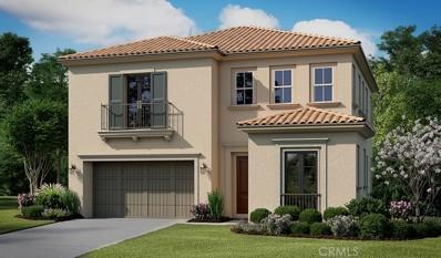 121 Allenford, Irvine, CA 92620 - MLS#: EV18139494
