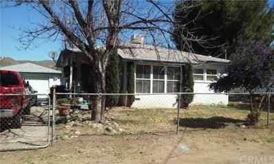 33072 Avenue D, Yucaipa, CA 92399 - MLS#: EV18139734