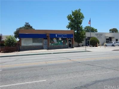 960 Beaumont Avenue, Beaumont, CA 92223 - MLS#: EV18141307