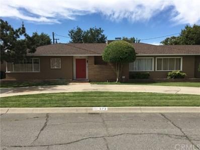 579 Fairmont, San Bernardino, CA 92404 - MLS#: EV18142697