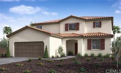 36648 Sevilla Way, Beaumont, CA 92223 - MLS#: EV18143472