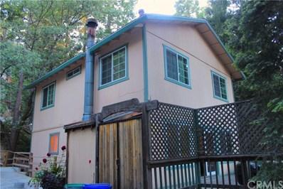 26204 Boulder Lane, Twin Peaks, CA 92391 - MLS#: EV18144628