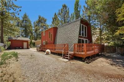 1304 Barranca Boulevard, Big Bear, CA 92314 - #: EV18145042