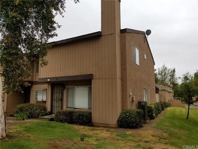39 N Center Street, Redlands, CA 92373 - MLS#: EV18145967