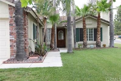 5022 Tamarron Court, San Bernardino, CA 92407 - MLS#: EV18146053