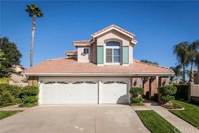 7323 Birchwood Place, Highland, CA 92346 - MLS#: EV18147458