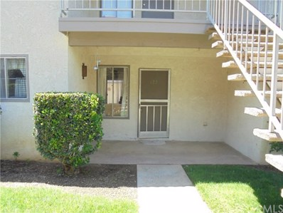 35122 Mesa Grande Drive, Calimesa, CA 92320 - MLS#: EV18147655