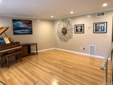 575 La Verne Street, Redlands, CA 92373 - MLS#: EV18149084