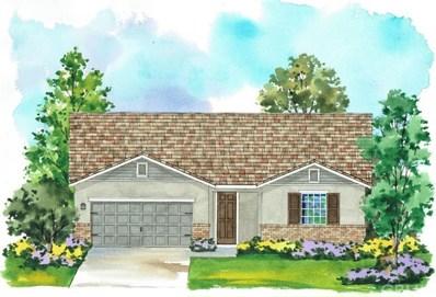 1465 Misty Meadow Lane, San Jacinto, CA 92582 - MLS#: EV18149977