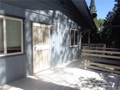 22795 Waters Drive, Crestline, CA 92325 - MLS#: EV18151145