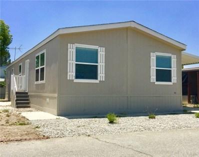 21100 State UNIT 214, San Jacinto, CA 92583 - MLS#: EV18153616