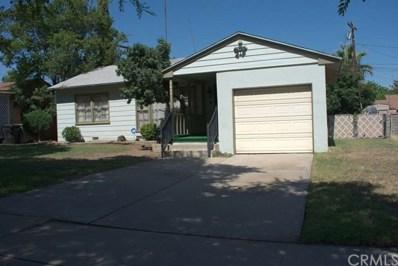 2685 N F Street, San Bernardino, CA 92405 - MLS#: EV18155732