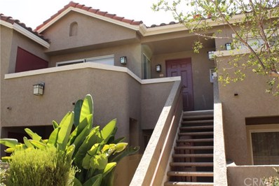 200 E Alessandro Boulevard UNIT 35, Riverside, CA 92508 - MLS#: EV18155933