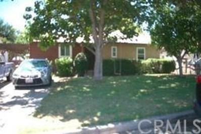 1412 Morse Drive, San Bernardino, CA 92404 - MLS#: EV18156542