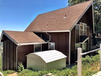 30529 Live Oak Drive, Running Springs Area, CA 92382 - MLS#: EV18156783