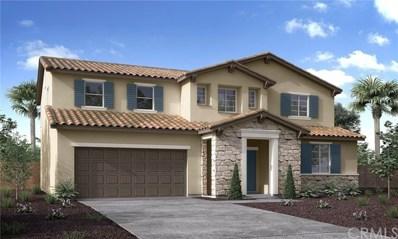 14114 Bosana Lane, Beaumont, CA 92223 - MLS#: EV18157339