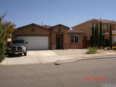 14221 Olive Street, Hesperia, CA 92345 - MLS#: EV18158187