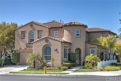 28983 Cumberland Road, Temecula, CA 92591 - MLS#: EV18158431