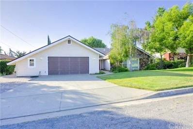 35050 Buena Mesa Drive, Calimesa, CA 92320 - MLS#: EV18158778