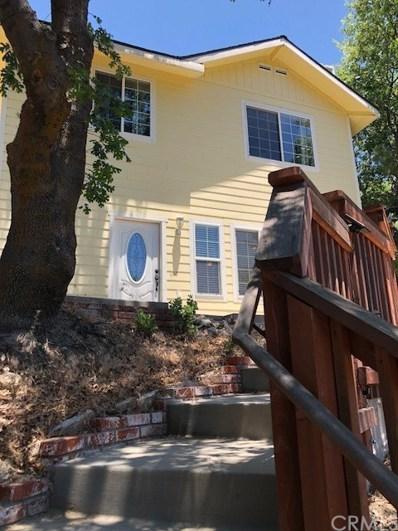 26188 Sky Ridge Drive, Twin Peaks, CA 92391 - MLS#: EV18159857