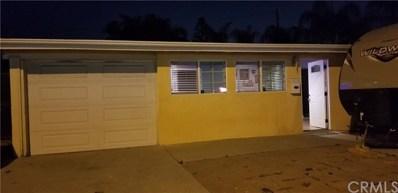 420 S Azusa Avenue, La Puente, CA 91744 - MLS#: EV18160781