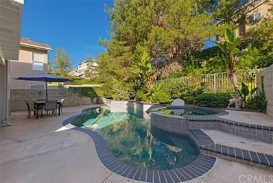 3 Abilene Drive, Trabuco Canyon, CA 92679 - MLS#: EV18160786