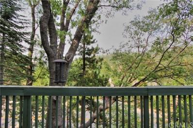 224 S Fairway Drive, Lake Arrowhead, CA 92352 - MLS#: EV18161238