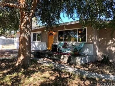 2609 Bear Valley Pkwy., Escondido, CA 92027 - MLS#: EV18161639
