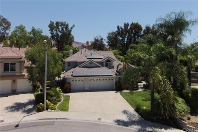 7237 Cedarwood Place, Highland, CA 92346 - MLS#: EV18162684