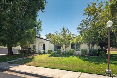 932 Ardmore Circle, Redlands, CA 92374 - MLS#: EV18162816