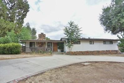 35587 Wildwood Canyon Road, Yucaipa, CA 92399 - MLS#: EV18162929