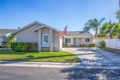 28549 Foxboro Lane, Highland, CA 92346 - MLS#: EV18164022