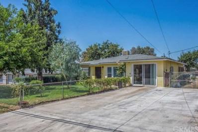 4264 N 3rd Avenue, San Bernardino, CA 92407 - MLS#: EV18164136