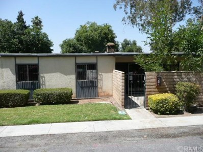 3068 Panorama Road UNIT C, Riverside, CA 92506 - MLS#: EV18164432