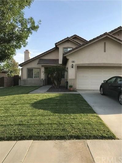 2697 W Meyers Road, San Bernardino, CA 92407 - MLS#: EV18164910
