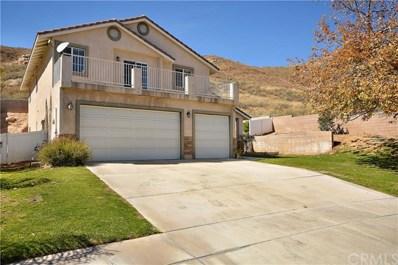 2509 Lomita Lane, Colton, CA 92324 - MLS#: EV18165211