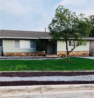 35381 Sunlight Drive, Yucaipa, CA 92399 - MLS#: EV18165523
