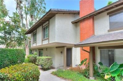 1690 Aspen Village Way, West Covina, CA 91791 - MLS#: EV18165763