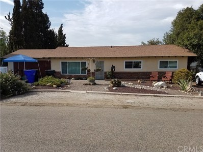 9121 44th Street, Riverside, CA 92509 - MLS#: EV18166773