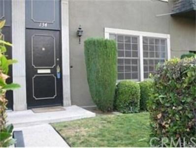134 Carrie Lane, Redlands, CA 92373 - MLS#: EV18170367