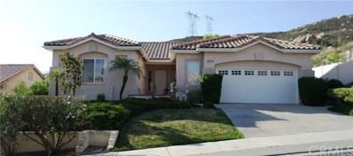 2140 Birdie Drive, Banning, CA 92220 - MLS#: EV18170522