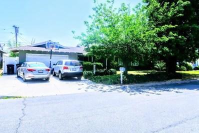 1019 N Magnolia Avenue, Rialto, CA 92376 - MLS#: EV18170556