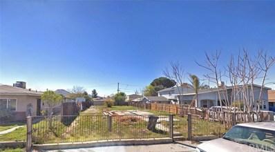 850 E C Street, San Bernardino, CA 92324 - MLS#: EV18172052