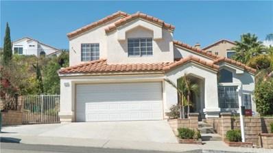 22532 Naranja Street, Moreno Valley, CA 92557 - MLS#: EV18172681