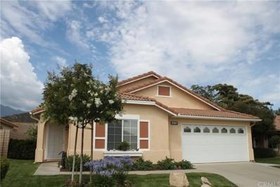 10700 Bel Air Drive, Cherry Valley, CA 92223 - MLS#: EV18173148