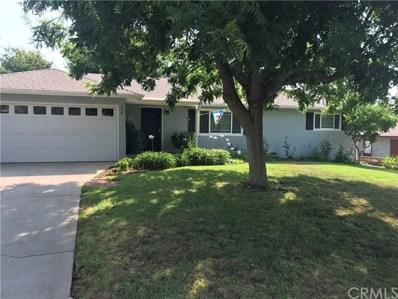 514 Lemon Street, Redlands, CA 92374 - MLS#: EV18173422
