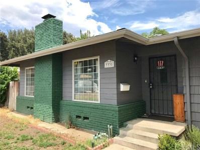 3331 Leroy Street, San Bernardino, CA 92404 - MLS#: EV18173837